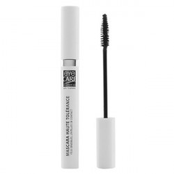 Eye Care Mascara Haute Tolérance Brun 9 g