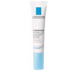 La Roche-Posay Hydraphase Intense Yeux 15 ml