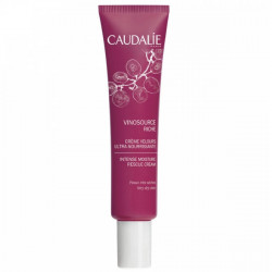 Caudalie Vinosource Riche Crème Velours Ultra-Nourrissante 40 ml