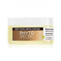 Phyto PhytoSpecific Beurre Nourrissant Coiffant 100ml