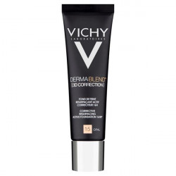 Vichy Dermablend 3D correction opal 15 - 30ml