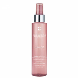 FURTERER LUMICIA VINAIGRE DE BRILLANCE 150 ML