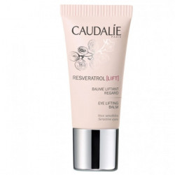 Caudalie Resvératrol Lift Baume Liftant Regard 15 ml