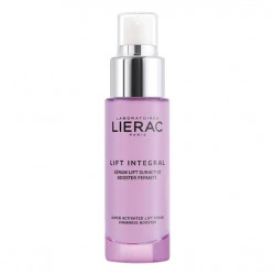 Lierac Lift Integral Sérum Lift Suractivé Booster Fermeté 30 ml