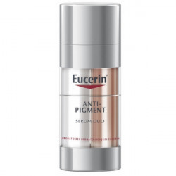Eucerin Anti-Pigment Sérum Duo 30 ml