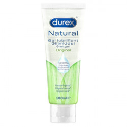Durex Gel Naturel 100 ml