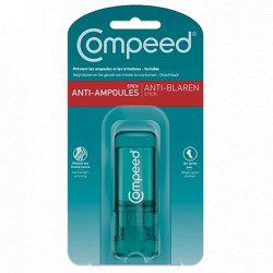 Compeed stick ampoule 8 ml