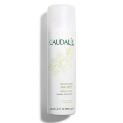 Caudalie Eau de Raisin Bio 200 ml