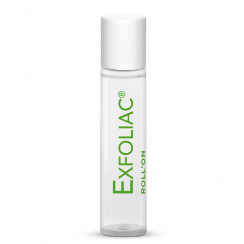 Noreva Exfoliac Roll-On Soin Anti-Imperfections 5 ml