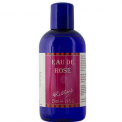 GILBERT Eau de rose 250 ml