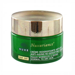 Nuxe Nuxuriance Crème Redensifiante Anti-Âge 50ml