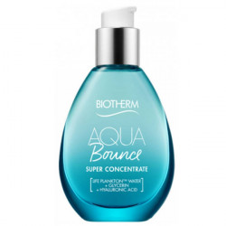 Biotherm Aqua Bounce Super Concentrate 50 ml