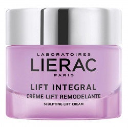Lierac Lift Integral Crème Lift Remodelante 50 ml