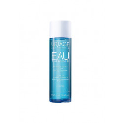 URIAGE EAU THERMALE ESSENCE D'EAU ECLAT 100ML