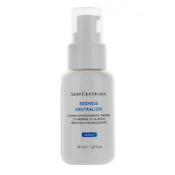 SkinCeuticals Redness Neutralizer 50 ml