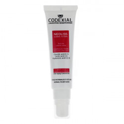 Codexial Neoliss global action 30 ml