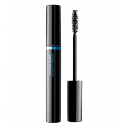 La Roche Posay Respectissime Mascara Waterproof 7,6ml