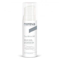 Noreva Trio White XP Soin Anti-Taches 30 ml