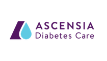 ASCENSIA DIABETE CARE